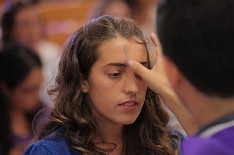 conferencia episcopal de nicaragua cuaresma 2015 descarga la celebraci 243 n de la palabra de dios para el