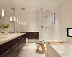 Cute Bathrooms Ideas by Pics Photos Cute Bathroom Shower Ideas Pictures With