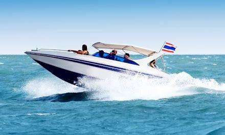 lake austin pontoon cruise best wake boat rentals groupon - Lake Austin Boat Rental Groupon
