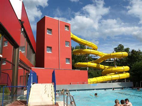 therme euskirchen schwimmkurse infos zu den b 228 dern schwimmschule wellenbrecher