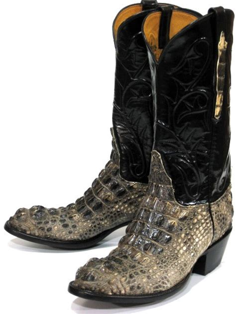 gator skin boots mens 301 moved permanently