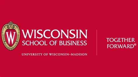 Of Wisconsin Mba Requirements by Of Wisconsin Application Essay Prompt