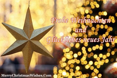 german language quotes for christmas quotesgram