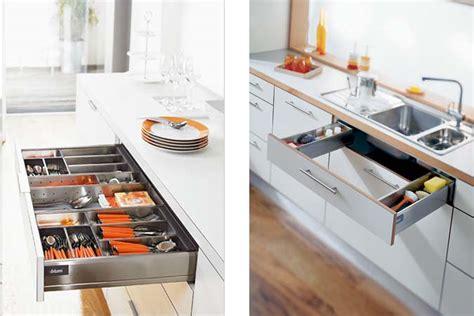 Interiors For Kitchen Sunshine Interiors Blum