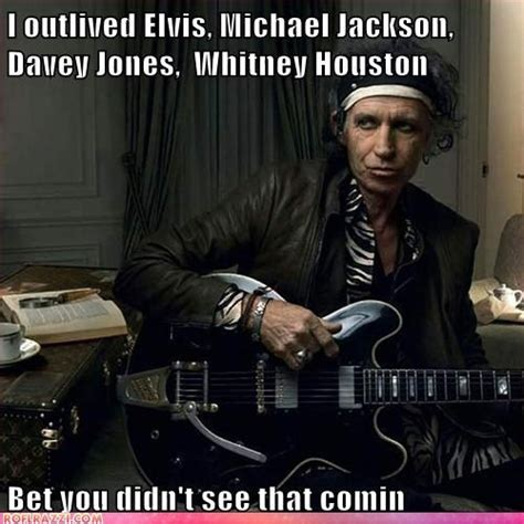 Keith Richards Memes - 17 best images about classics on pinterest 80 bands