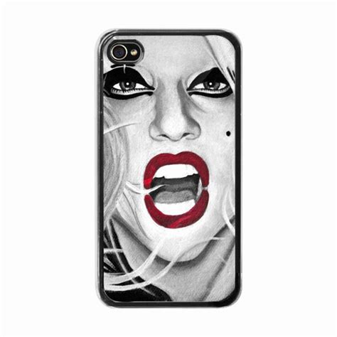 Gaga Phone 402 best images about if i had an iphone on