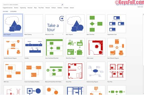 home design 2016 crack free visio professional download download best free