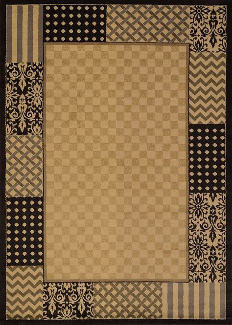 Farmhouse Style Kitchen Rugs by Country Kitchen Farmhouse Area Rug United Weavers The