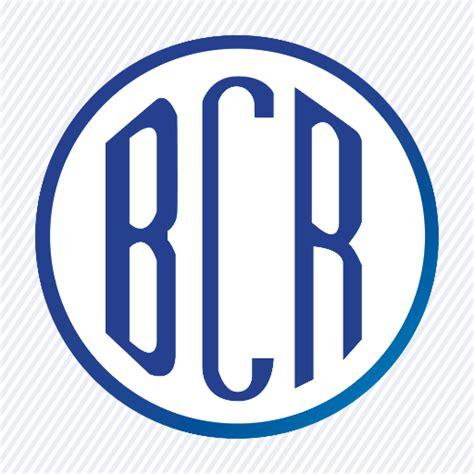 banco central de reserva de el salvador central reserve bank of el salvador wikidata