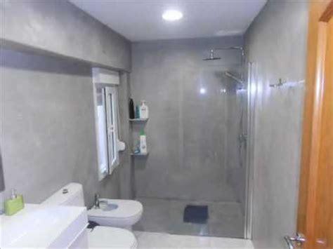 Wie Renoviere Ich Mein Bad by Tadelakt Baht Renovation Bad Renovierung Reformar El