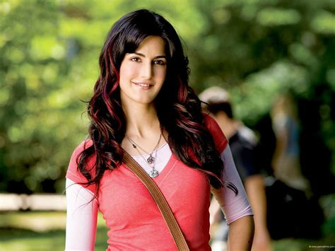 wallpaper girl hindi katrina kaif best beautiful hd wallpapers hd