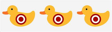 free printable duck targets benefits grants for the accident disabled are within reach