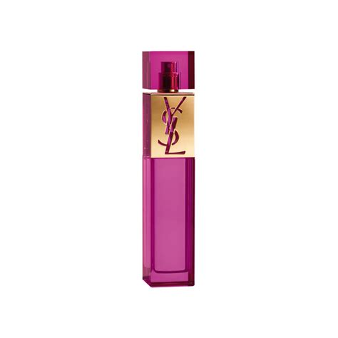 Parfum Yves Laurent Ysl Edp 90ml 100 Original Box yves laurent eau de parfum spray 50ml feelunique