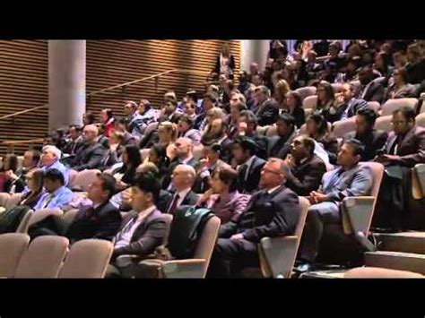 Why Schulich Mba by 2014 Mba Schulich School Of Business