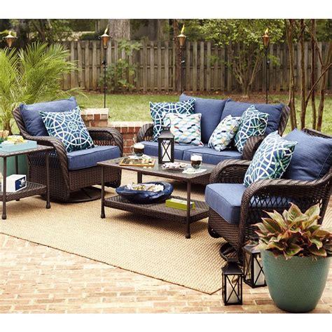 allen roth patio chairs patio ideas