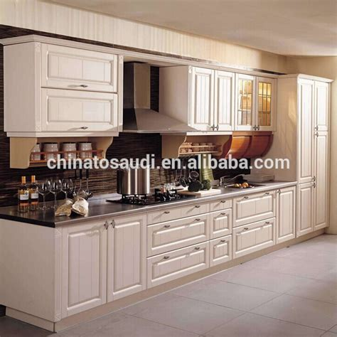 chinese made kitchen cabinets china kitchen cabinet manufacturer and modern home
