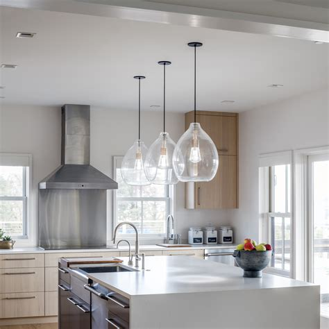 Title 24 Kitchen Lighting What Sky Title 24 And Other Lighting Regulations To You Design Necessities Lighting