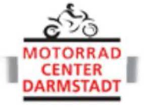 Bmw Motorrad Händler Darmstadt by Unbenanntes Dokument
