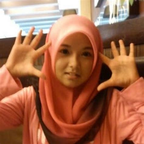 film malaysia tabir zulaika ieka zulaikha youtube