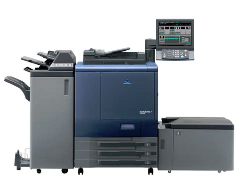 Copiers Office Equipment Repos4resale Digital Office Pro