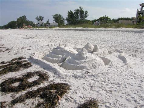 rocks in spanish spanish rocks holmes beach florida