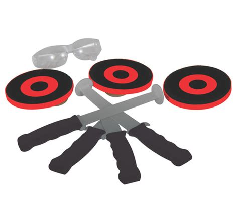 knife throwing competitions knife throwing set yuppie gadgets