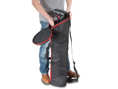 Manfrotto Mbag 90p Padded 90cm manfrotto mbag90pn padded 90cm tripod bag mbag90pn