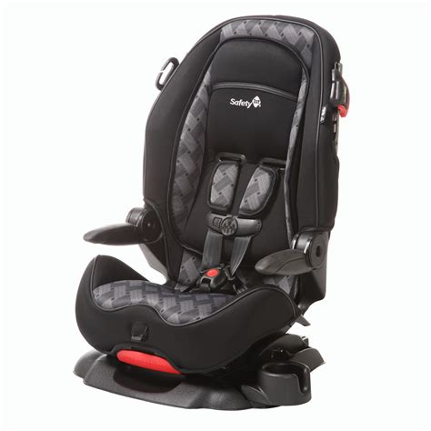 safety 1st booster car seat safety 1st safety 1st 174 summit booster car seat entwine