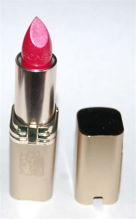l oreal color riche l oreal colour riche lip color plum 640