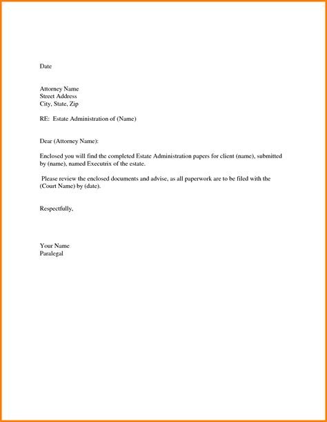 simple cover letter sle exles of simple cover letters 28 images search results