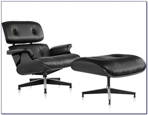 eames knock eames lounge chair wood chairs home design ideas