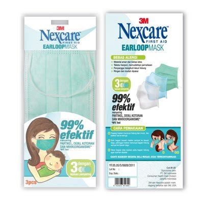 Cold Pack Kompres Panas Dingin Resource nexcare indonesia bandages aid wound