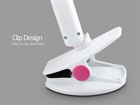 portable clip on fan usb portable clip fan