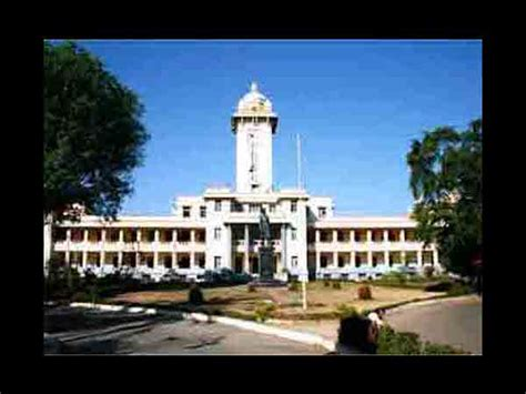 Ku Mba by Kerala Conducts Ku Mat 2014 For Mba