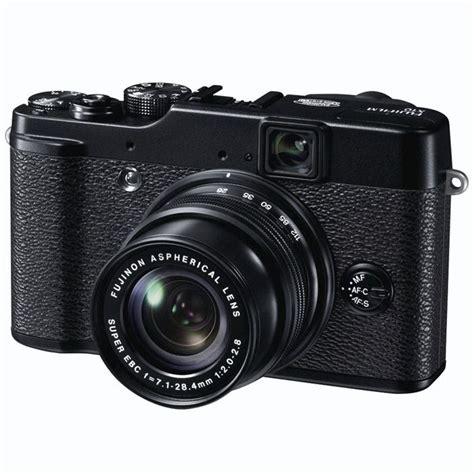 fuji photo fujifilm finepix x10 appareil photo num 233 rique achat