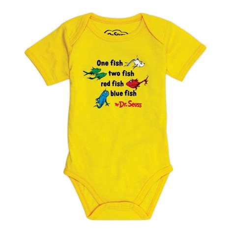 dr seuss baby clothing on sale kiddiescorner deals