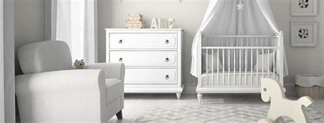 desain kamar bayi laki2 hal yang harus diperhatikan untuk desain kamar bayi aman