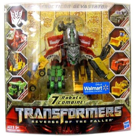 Decepticons Transformers Abstractness Iphone All Hp transformers 2 of the fallen exclusive