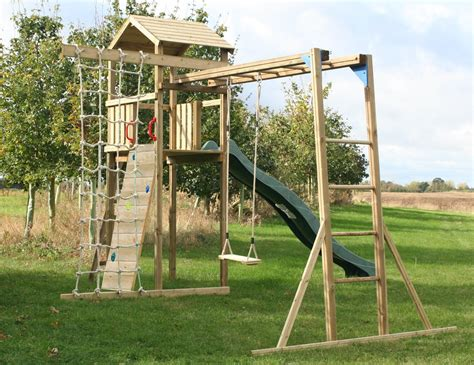 monkey bars for backyard climbing frames active garden
