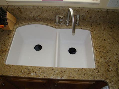 Lowes Black Kitchen Sink Composite Granite Sinks Black Kitchen Sink Lowes With Tap Amusing Composite Granite Sinks
