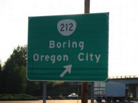 unique city names funny and weird city names damn cool pictures