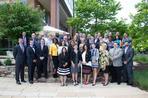 Columbia Mba Graduation 2017 by Leadership Baltimore County Graduates Class Of 2017
