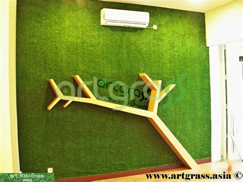 Rumput Sintetis Rumput Plastik Rumput Palsu Prime Grass artgrass rumput sintetis rumput sintetis taman dekorasi