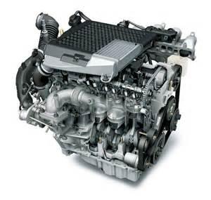 mazda cx 7 turbo engine diagram mazda free engine image for user manual