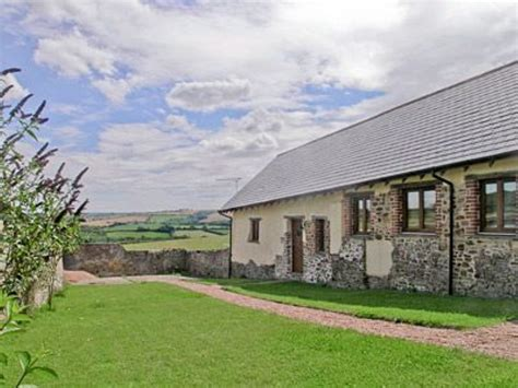 Cottages In Bideford by Write A Review Of Winscott Barton Barns Cob Cottage In