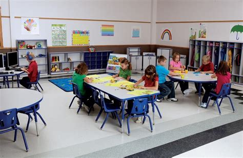 classroom layout with centers 137 best classroom layout designs ideas images on pinterest