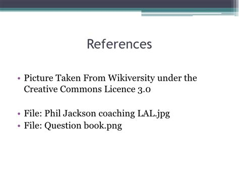 cognitive psychology wikiversity cognitive behavioural therapy effects on athlete