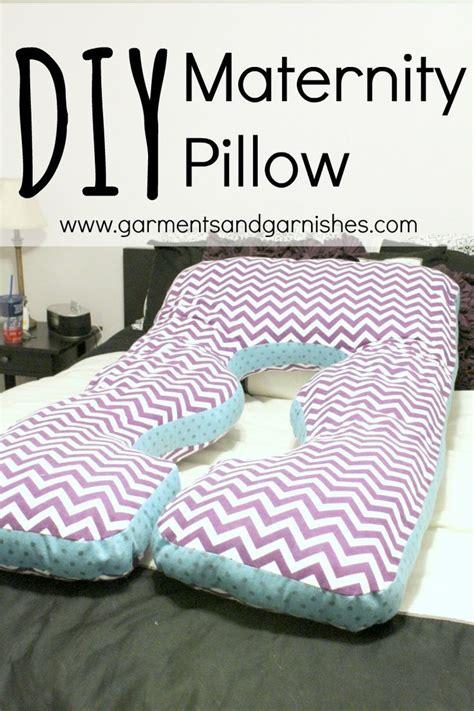 cuscino per donne incinte 17 migliori idee su cuscino sagomato per donne incinte su
