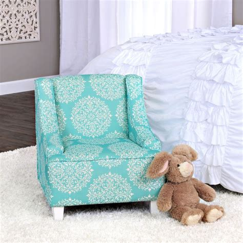Teal Sitting Chair by Best 25 Teal Chair Ideas On Teal Accent Chair