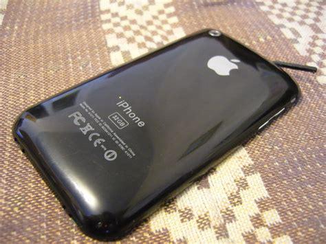 Hp Iphone A1332 Emc 380a iphone a1332 emc 380a